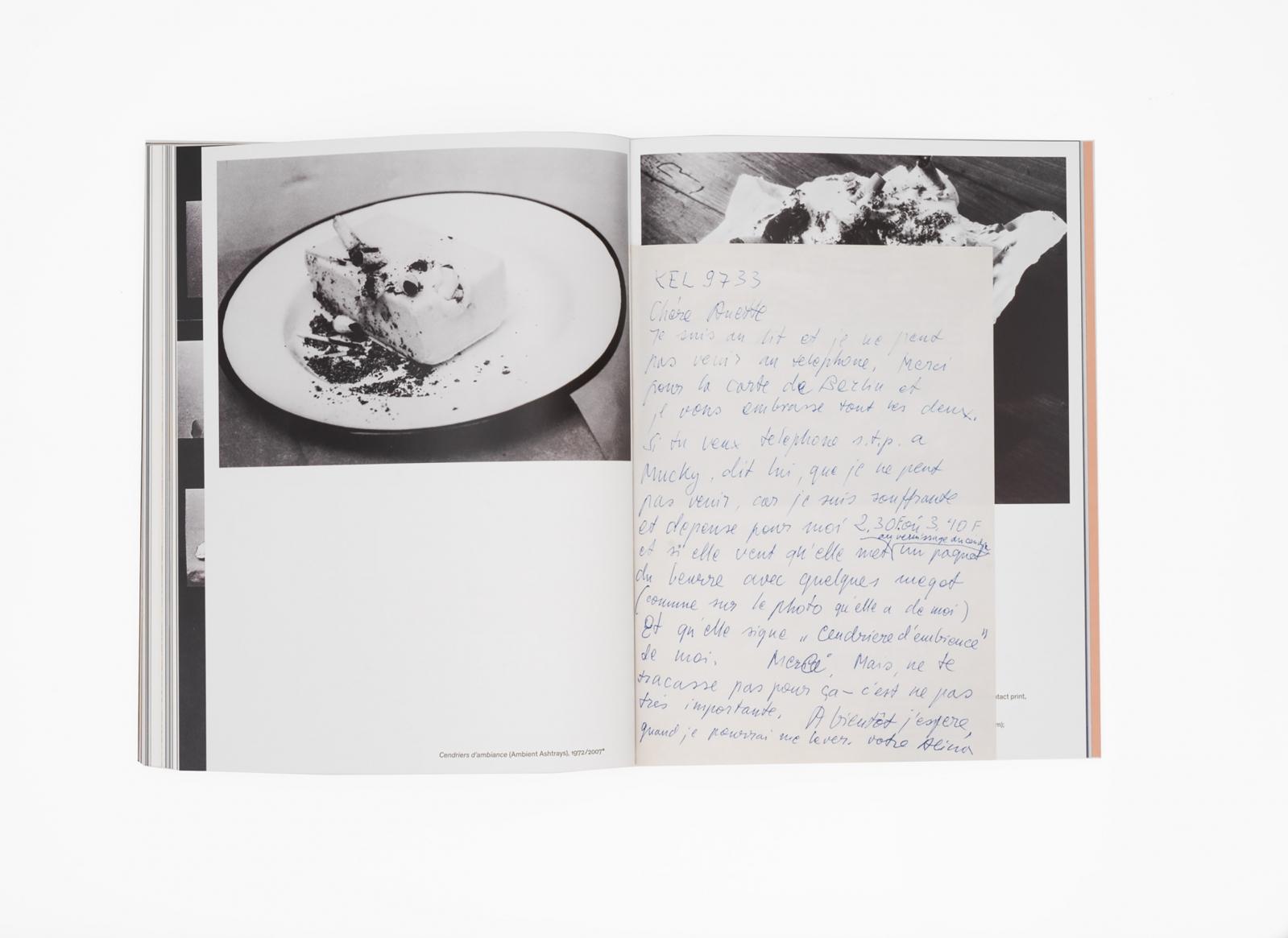 To Exalt the Ephemeral:  Alina Szapocznikow, 1962-1972
