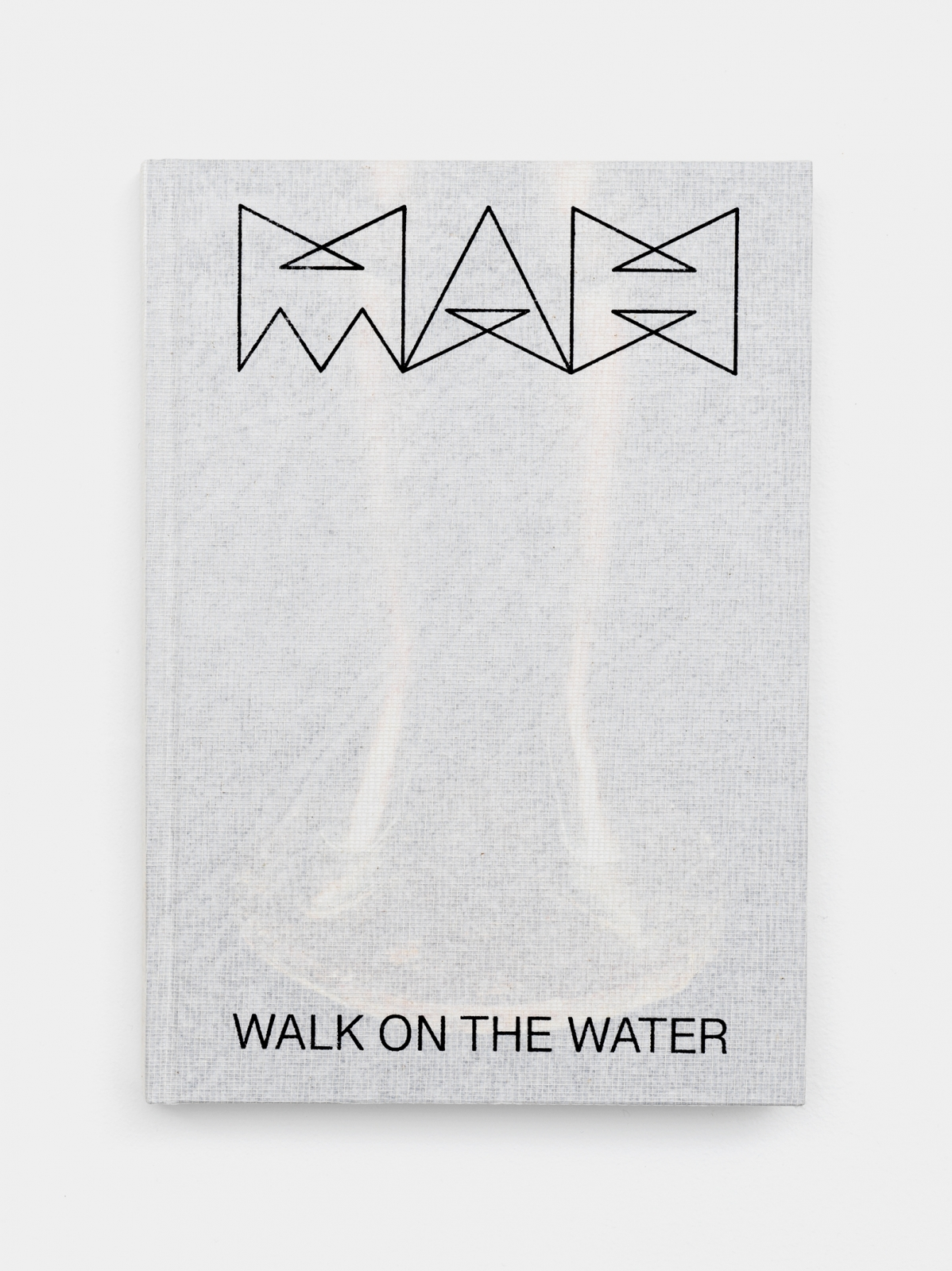 Walk on the Water